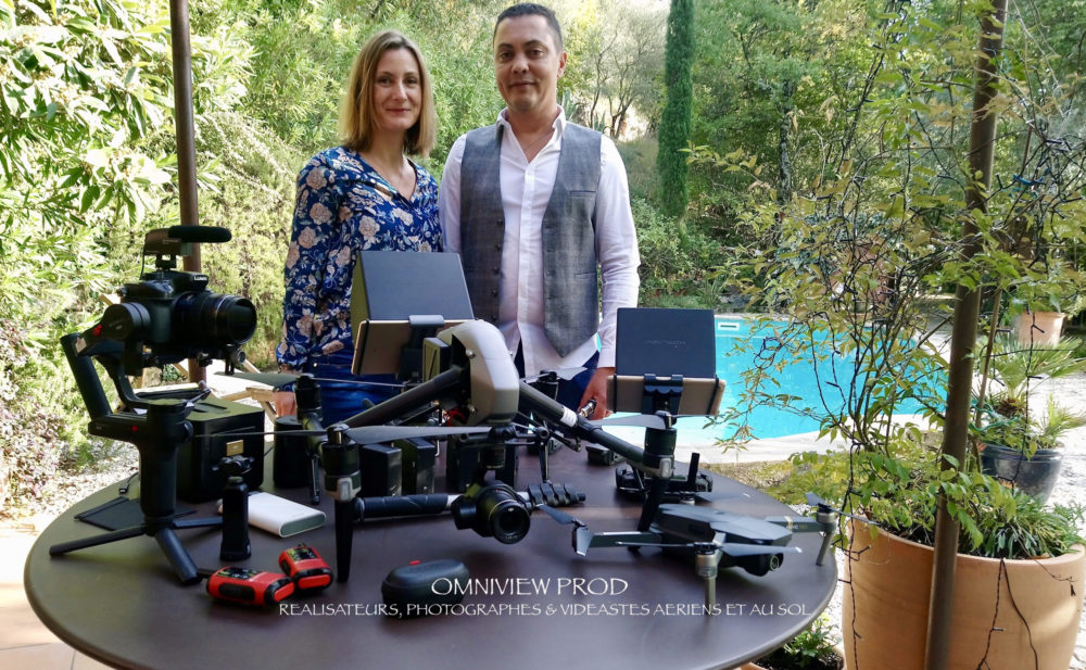 omniviewprod-drones-caméras