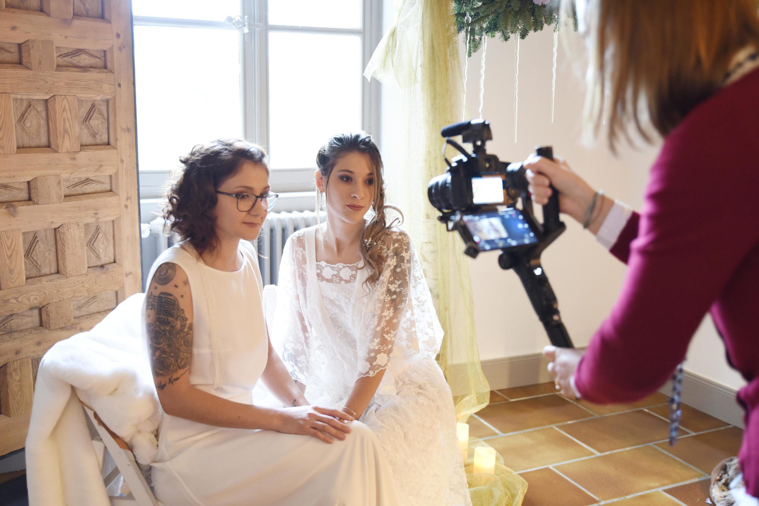omniviewprod-mariage-teaser