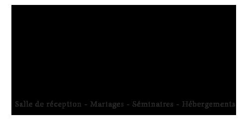 omniviewprod-partenaires-domaine du marais