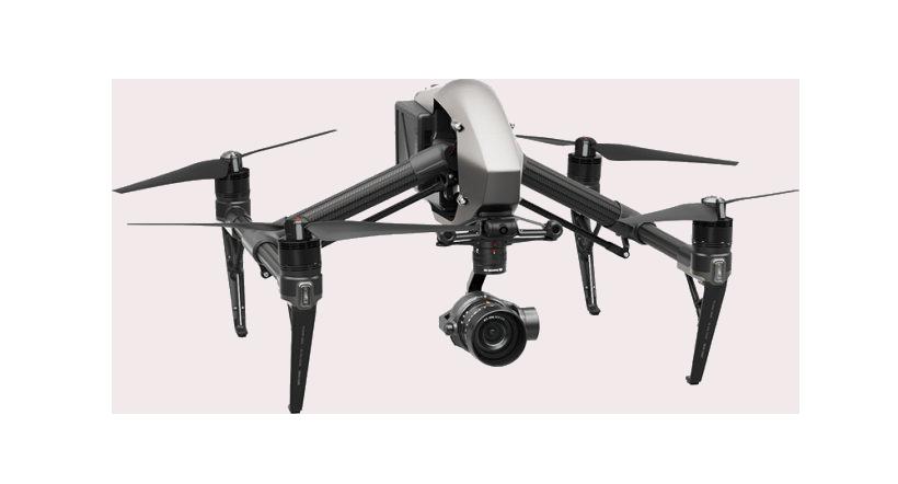 omniviewprod-drone-films