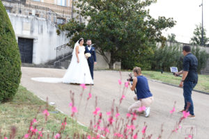 vidéastes-omniviewprod-mariage