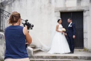 omniviewprod-film-mariage