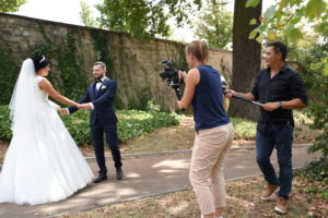 vidéo-drone-mariage