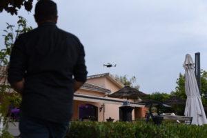 vidéo-drone-Isère