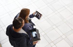 vidéo-drone-Roanne